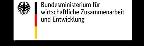 Amazing Bundesministerium Fur Wirtschaftliche Zusammenarbeit Und Beatyapartments Chair Design Images Beatyapartmentscom